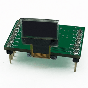 3DoT-small-oled