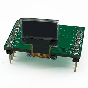 3DoT-small-oled